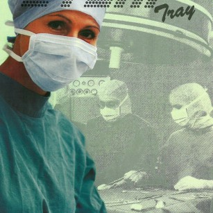 Hospital Steri Trays 2