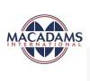 MacAdams_Logo (Custom)
